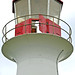 DGJ_4772 - Point Aconi Lighthouse is it the END???? by archer10 (Dennis) 138M Views