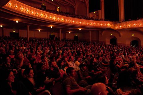 TEDx Boulder-318