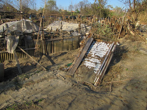 Alluvione 2011 Sangone 40