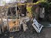 Alluvione 2011 Sangone 32