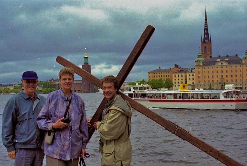 Sweden Image8