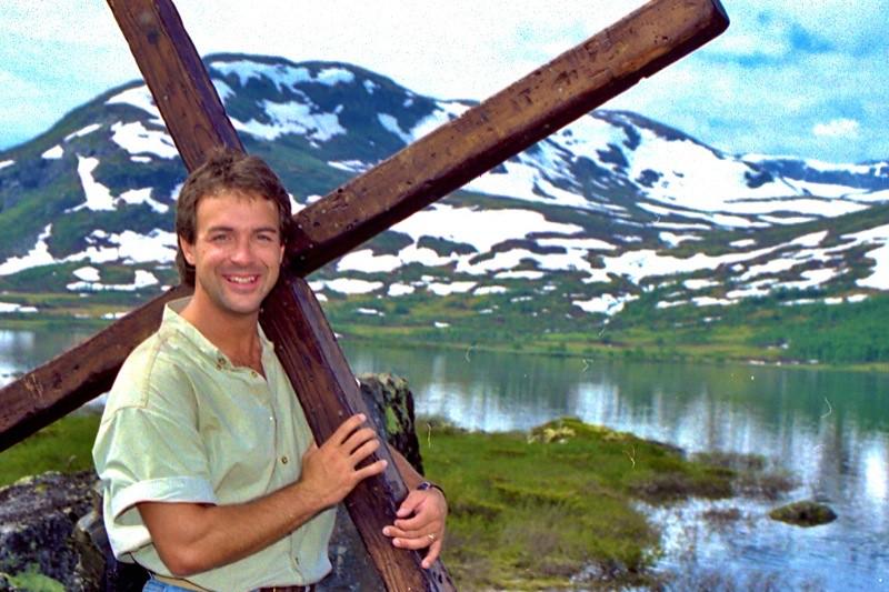 Norway Image2