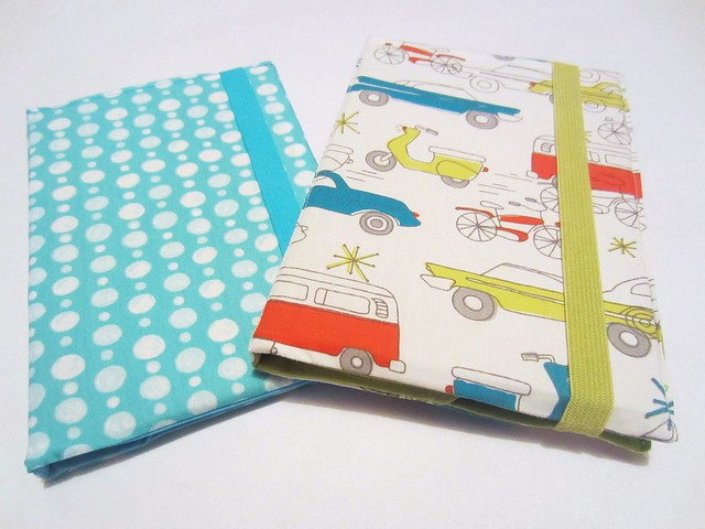 organic cotton kindle covers both