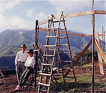 andean-tipi