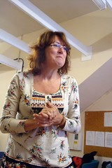 Making fun_0050 Pam v