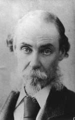 George E. Loyau, date unknown.