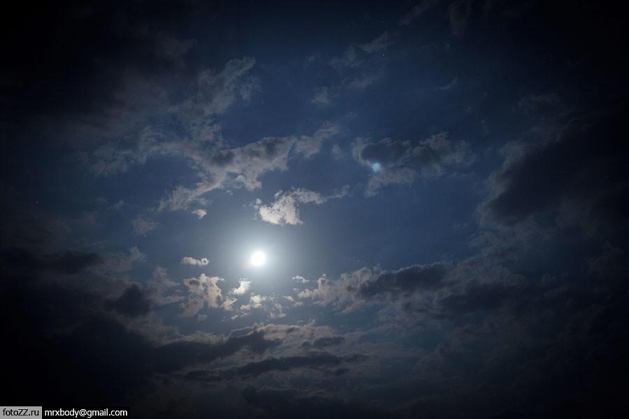 12_night-[20110810_8072]