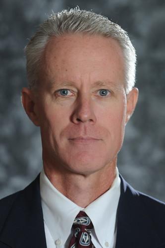 Dr. Alex Vernon, CQE