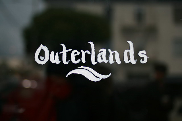 outerlands