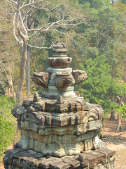 2012 s-e Asia 131