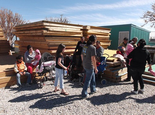 Juarez -- February 2012 021