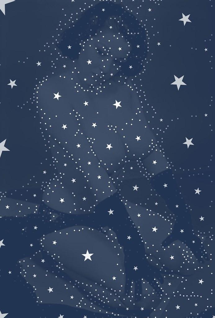 TONIGHT'S STARS