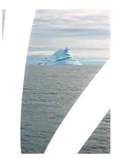 Arctique-22