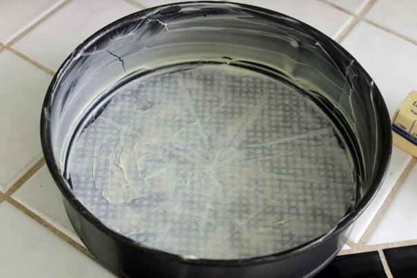 butterpan