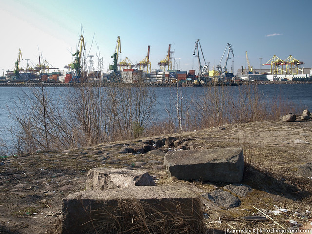 Kanonerskiy-2009-04-19-4197321