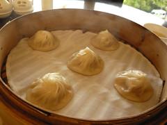 baking, xiaolongbao, momo, pelmeni, food, dish, dumpling, khinkali, cuisine,