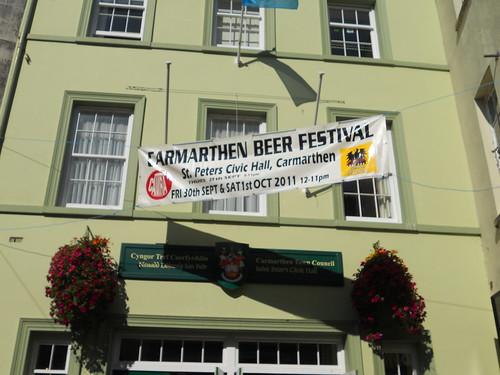 Carmarthen-Beer-Festival-Wed-27-09-11-33