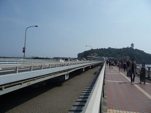 Kamakura-Enoshima-105.jpg