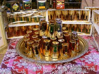 Mercado del Quijote 2011 006