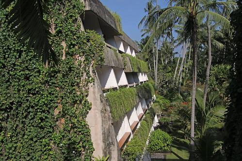 Bali Hyatt - Sanur (Bali - Indonesia)