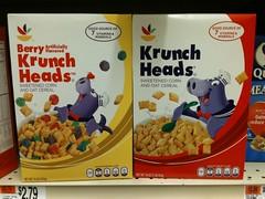 meal(0.0), lunch(0.0), breakfast(0.0), junk food(0.0), frozen food(0.0), snack food(0.0), breakfast cereal(1.0), food(1.0), dish(1.0), cereal(1.0), cuisine(1.0), fast food(1.0),