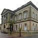 Small photo of Accrington Town Hall