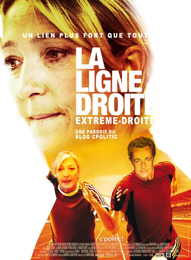 Comment la gauche g�rera-t-elle l'ins�curit� culturelle r�v�l�e par le vote Marine Le Pen ?