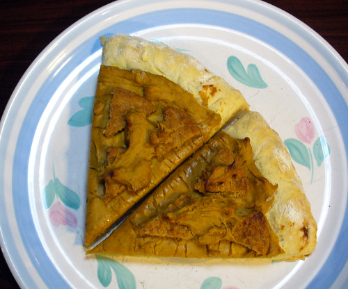2011-10-16 - Chili Nooch Cheese Pizza - 0004