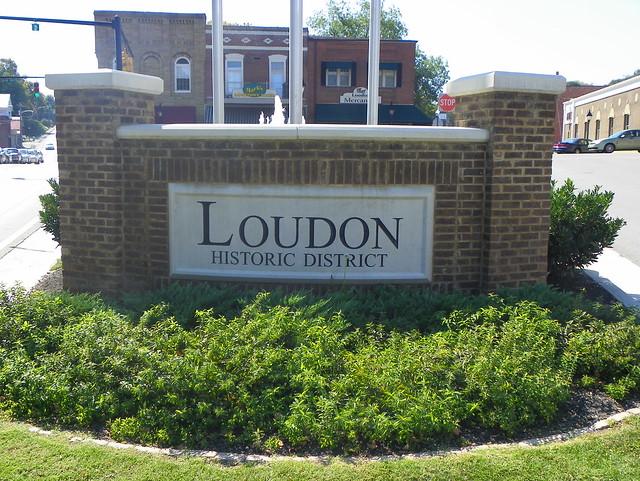 loudon county dating Loudoun county 12, fauquier 11 loudoun valley 17, culpeper county 4 broad run 8,  #1 singles – mike pollatos (won 8-6) #2 singles – brandon rebok (won 8-1).