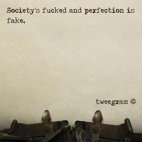 #Quotes. #Tweegram.
