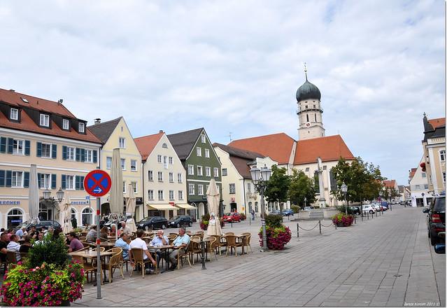 Schongau (45)