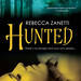 May 1st 2012 by Brava         Hunted (Dark Protectors #3) by Rebecca Zanetti