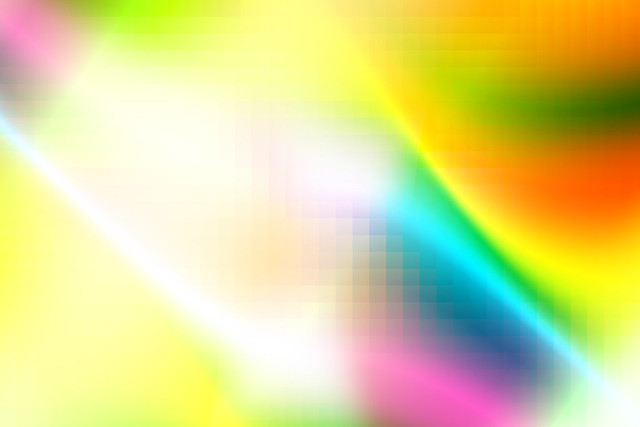 Fondo de colores 2 flickr photo sharing for Colores de marmol para mesadas