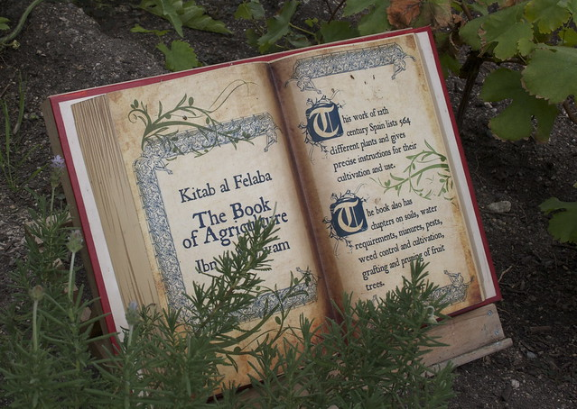 Kitab al Felaba