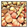 #apple #weeklymarket #variation