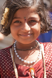 Girl_Portrait_Hampi_India_01