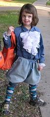 2011-halloween-buckles