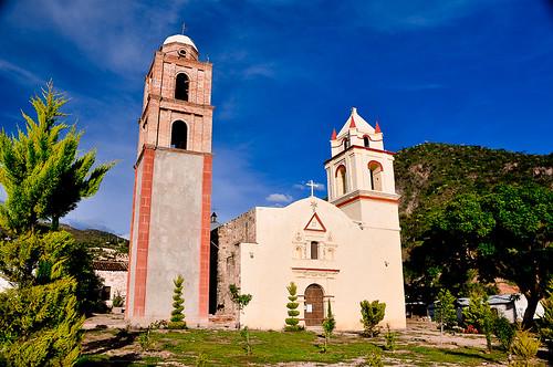 San Pedro Atzumba (13)