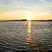 Lake Geneva   Sun's Out  by nkadu