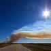 Brazoria burning (series)  {explore}