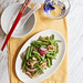 Green/ French Beans Stir-fry