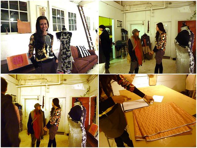 P1020287-2011-11-10-MOCA-Goat-Farm-Tour-Studios-artist-Tian-Justman-4x