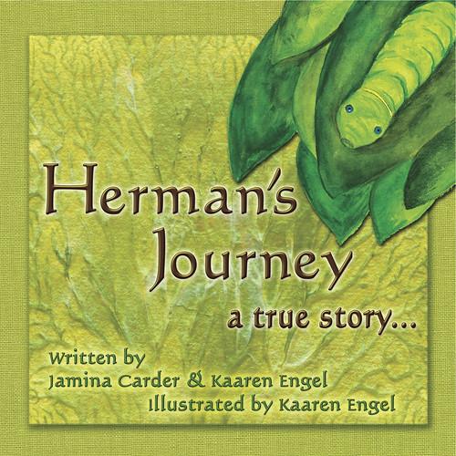 Herman's Journey </a></li>  </ul> </div> <div class=