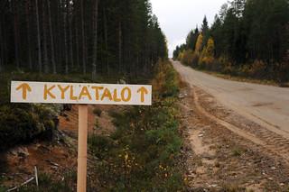 Vaara-Karjalan Leader ry