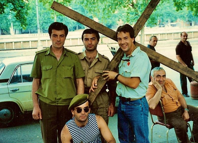 Chechnya Image1