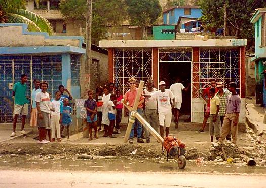 Haiti Image1