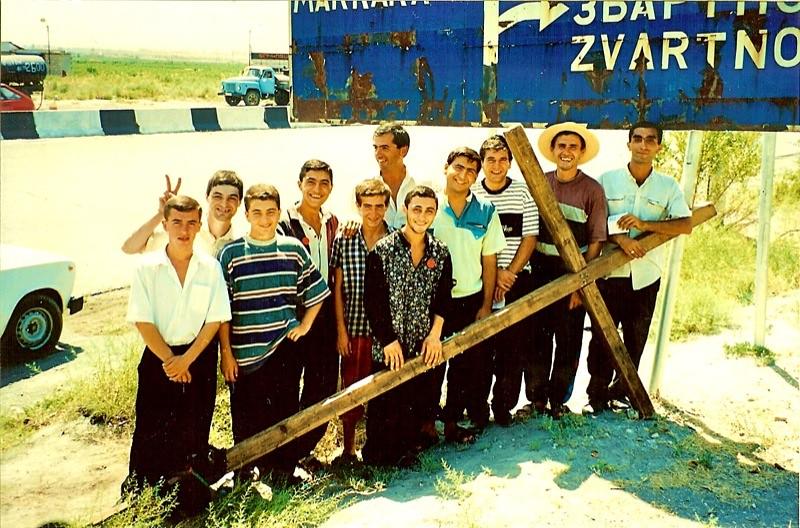 Armenia Image1