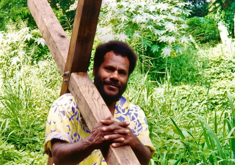 Vanuatu Image11