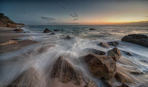 mareas by carlos_d700