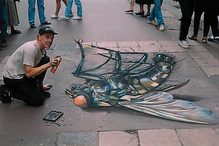 street painting_004